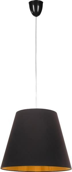 Lampa wisząca MALAWI śr. 40cm 40 | Lampy wiszące do salonu do jadalni…