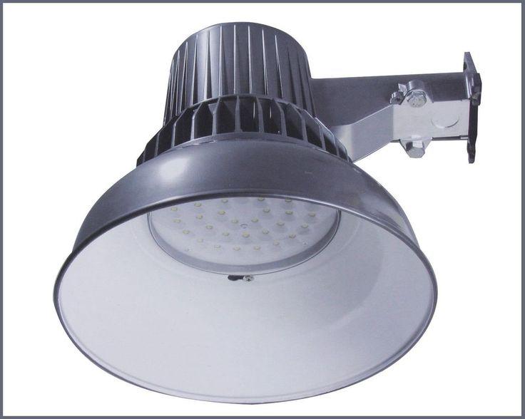 423 Best Light Bulbs Amp Lights Images On Pinterest Bulb