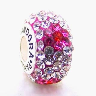 Pandora Beads <3