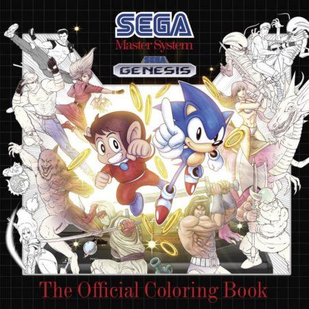 Books Products Books New Releases Coloring Books Hedgehog Book