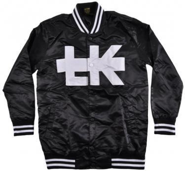 Wholesale Hip Hop Clothing | Cheap Urban Wear Clothes Wholesale