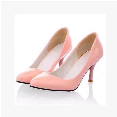 Cheap calzado paraguas, Compro Calidad calzado paraguas directamente de los surtidores de China para calzado paraguas, plantillas para zapatos de tacón alto, zapatos teñidos
