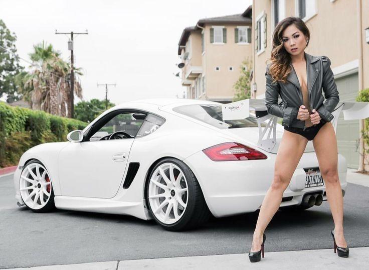 Pin On Porsche