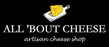 London Ontario's Premier Artisan Cheese Shop