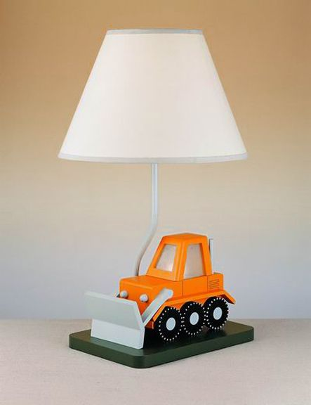 Construction Lamps For Boys : Best kids room lighting images on pinterest child