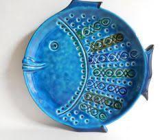 """Résultat de recherche d'images pour """"ceramic fish plate template"""""""