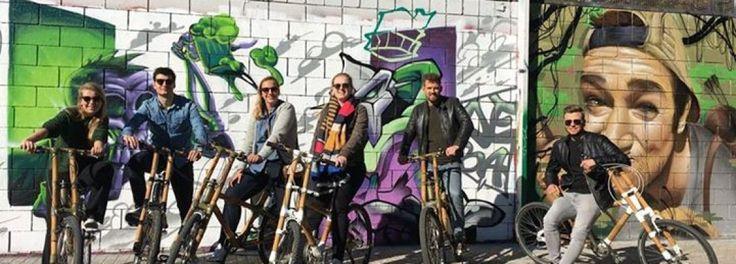 #Carlijn with her friends from ... # http://gewerbe.angebote.city/blog/2017/11/25/carlijn-with-her-friends-from/