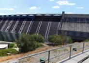 Grand Coulee Dam Visitor Information