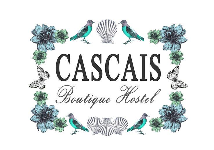 LIKE CASCAIS BOUTIQUE HOSTEL ON FACEBOOK <3
