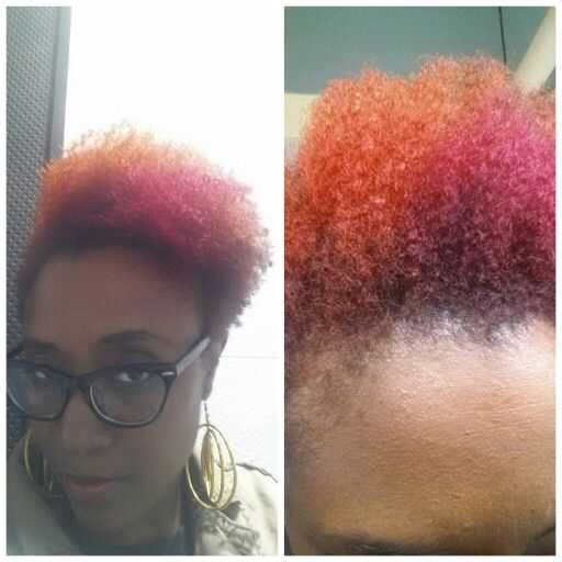 17 best images about manic panic blends combos multi for Natural multi colored roses