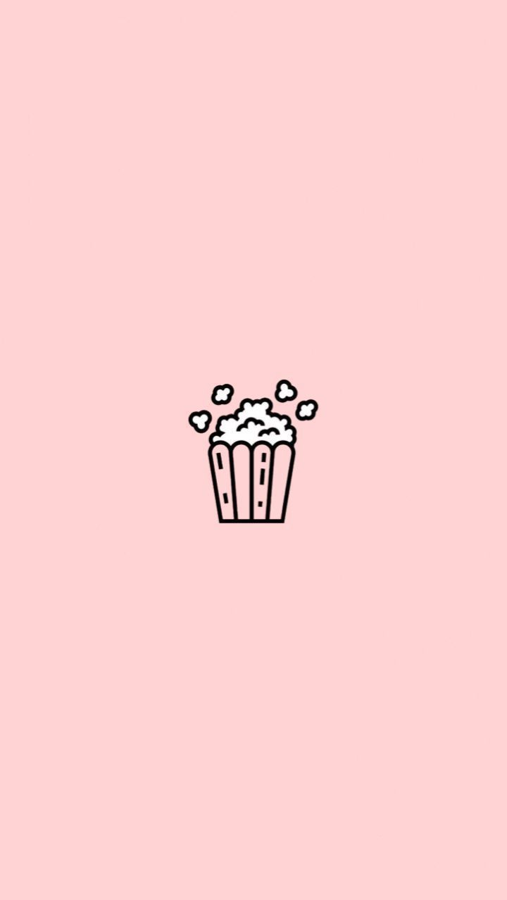 Nell Nell Cute Simple Wallpapers Pretty Wallpapers Wallpaper Iphone Cute