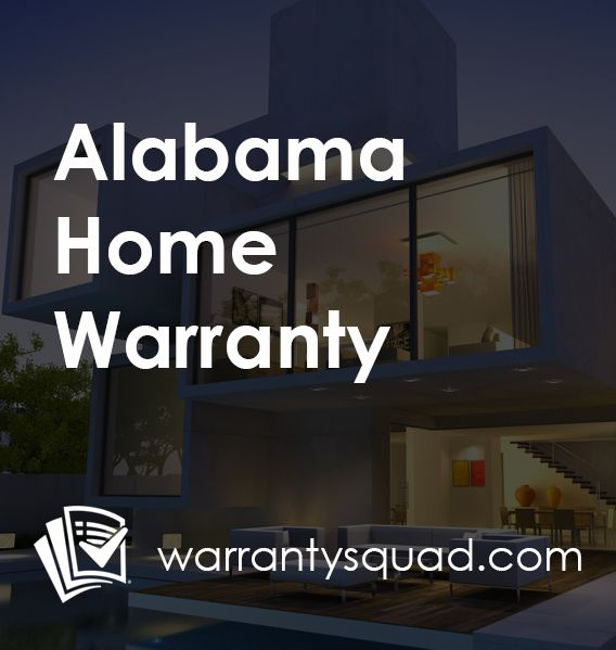 best 25+ home warranty plans ideas on pinterest | national home