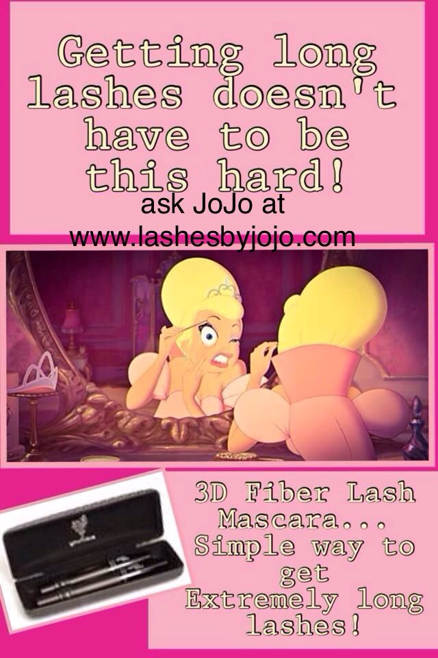 Check out my website for awesome makeup. Www.lashesbyjojo.com