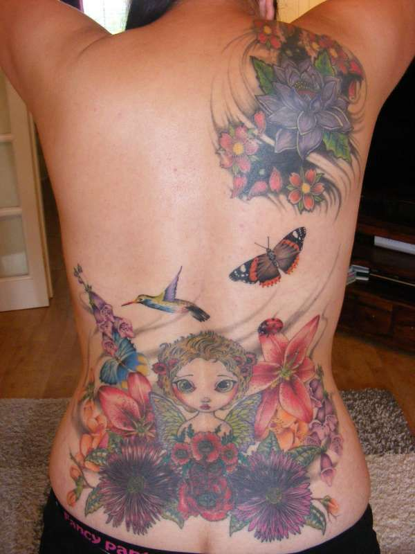 1000 images about tattoos on pinterest bird tattoos for Custom ink tattoos