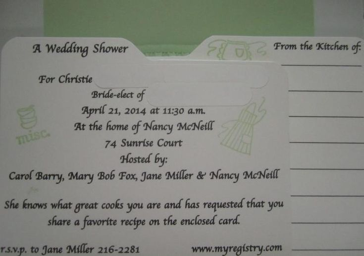 1000  ideas about wedding invitation inserts on pinterest