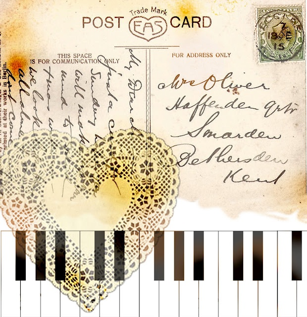 173 Best Musical Designs Images On Pinterest