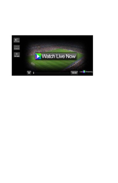PSG vs BAYERN MONACO streaming diretta live, PSG vs BAYERN MONACO live stream watch now, PSG vs BAYERN MONACO watch online free stream, PSG vs BAYERN MONACO tv diretta gol,  PSG vs BAYERN MONACO stream simulcast,  LIVE MATCH STREAMING ---- http://psg-bayernmonacostreaminglivewwatchnow.weebly.com/   PSG vs BAYERN MONACO how to watch, PSG vs BAYERN MONACO champions league match live, PSG vs BAYERN MONACO streaming channel,  PSG against BAYERN MONACO live stream 09/27/20...