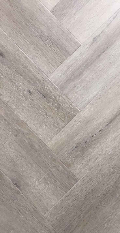 25 beste ideeà n over visgraat vloeren op pinterest chevron