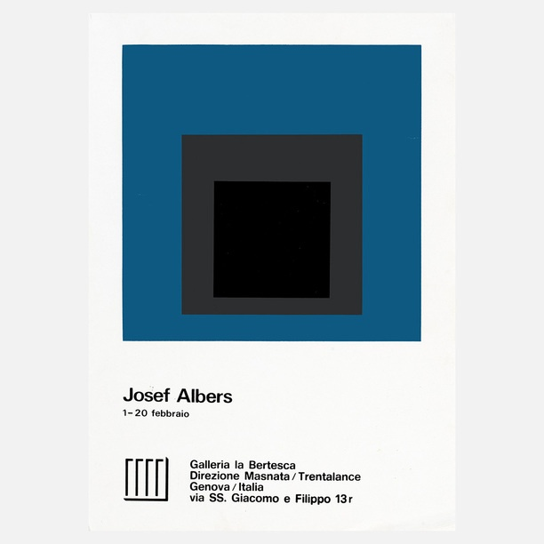 Home Albers By Design: 31 Best Images About Josef Albers Posters On Pinterest