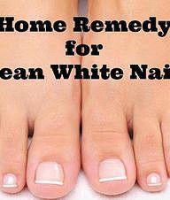 Awesome Home Remedy | by Jennifer with iSaveA2Z.com