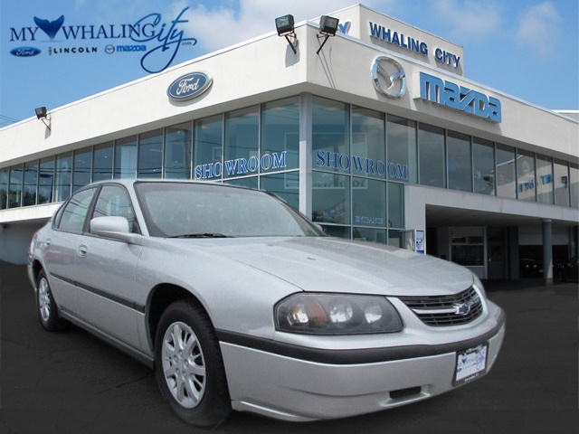 17 best images about used cars in connecticut ct on pinterest 2001 chevrolet impala new londonct used cars ct sciox Images