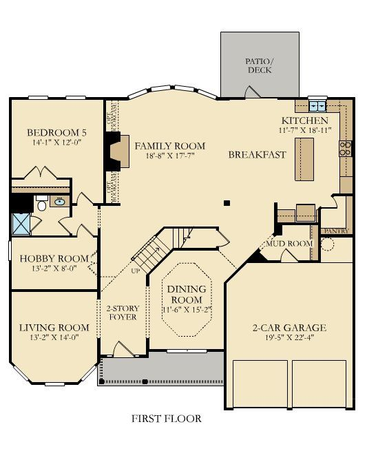 Pin By Bickimer Homes On Model Homes: 1000+ Ideas About Two Story Homes On Pinterest