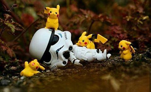 @pokemon_go_