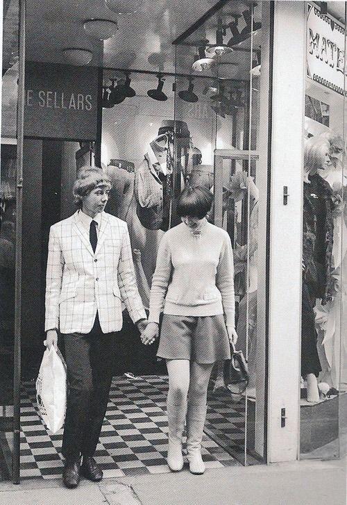 Fashion Boutiques London Ontario