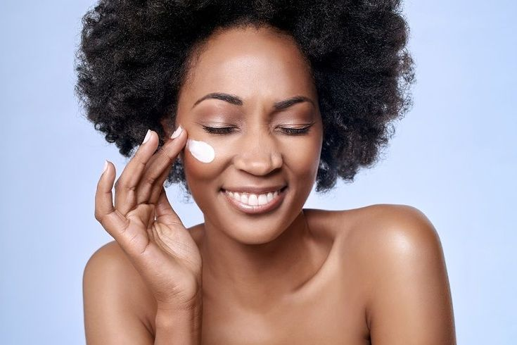 Best Lightening Cream For Black Skin Without Hydroquinone