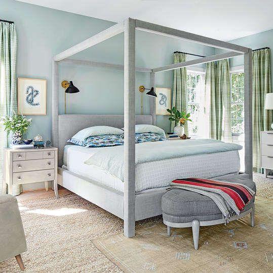 1706 best design | chambres à coucher images on pinterest