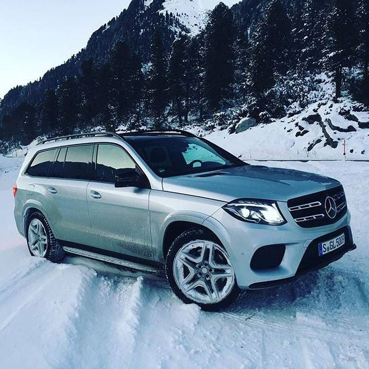 13 best mercedes benz x 166 suv gls from 2016 images for Best mercedes benz suv