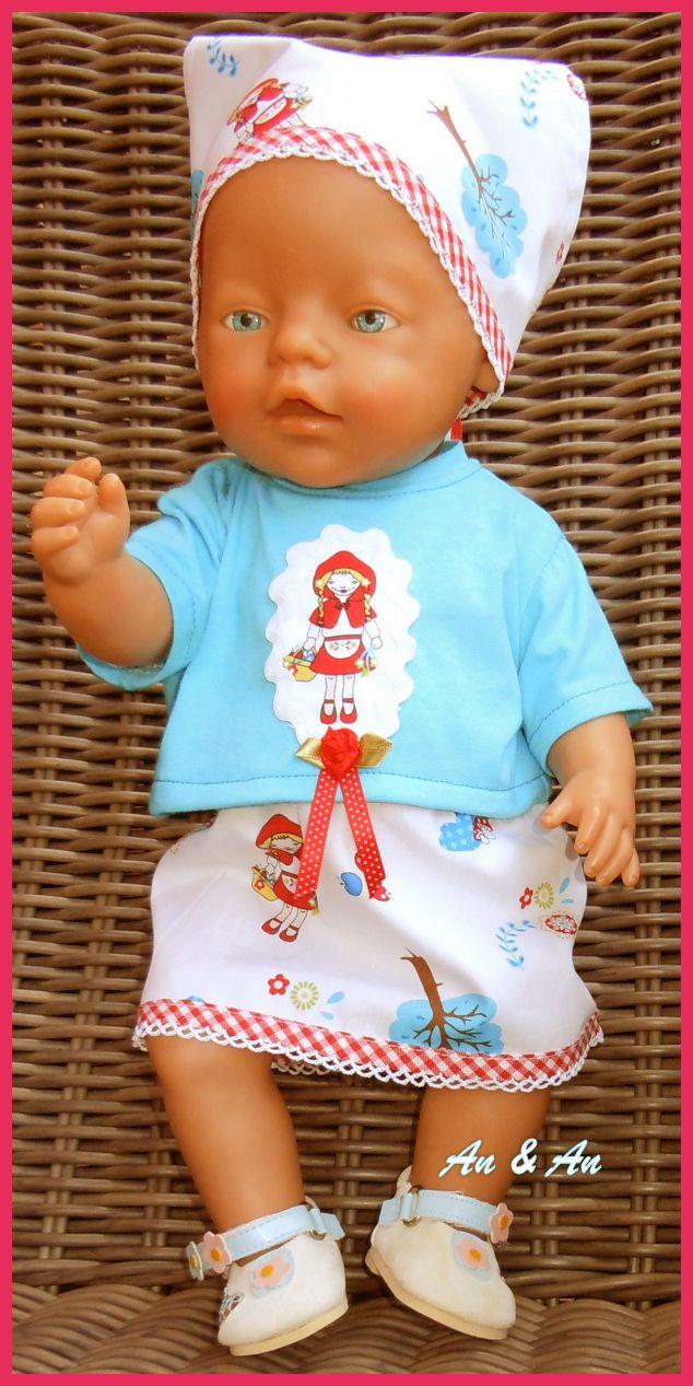 17 Beste Ideen Over Bandana Rok Op Pinterest Baby Rokje