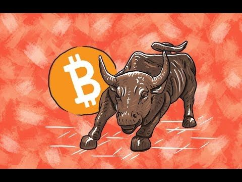 Bitcoin Experiences Blockchain.info one of the largest and oldest portfolio provider Bitcoin has publicly stated that Bitcoin has experienced its busiest week ever from November 20 to 27. Antoine Le Calvez a software engineer of the company said: Between November 20 and 27 Bitcoin faced the most active week with 2 million transactions almost confirming the constant backlog of tens of thousands of transactions and a record 333466 transactions processed in one day. This resulted in an average…