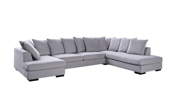 PASO DOBLE sofa