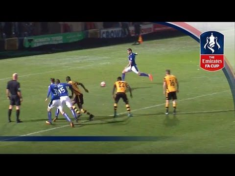 Rochdale vs Maidstone United - http://www.footballreplay.net/football/2016/11/15/rochdale-vs-maidstone-united/