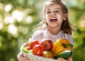 En 2008 est né à Todmorden, petit village anglais, un concept original. L'idée était de mettre à disposition de tous des fruits et légumes cultivés par des volontaires dans des petits potagers. L'objectif étant d'arriver à une ...