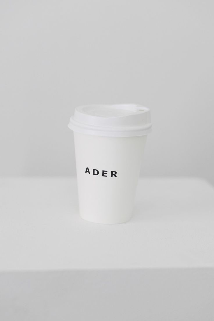 ADER socks package  #ader #adererror #fashion #minimal #wit #slogan #socks #black #design #designer #phone #photography