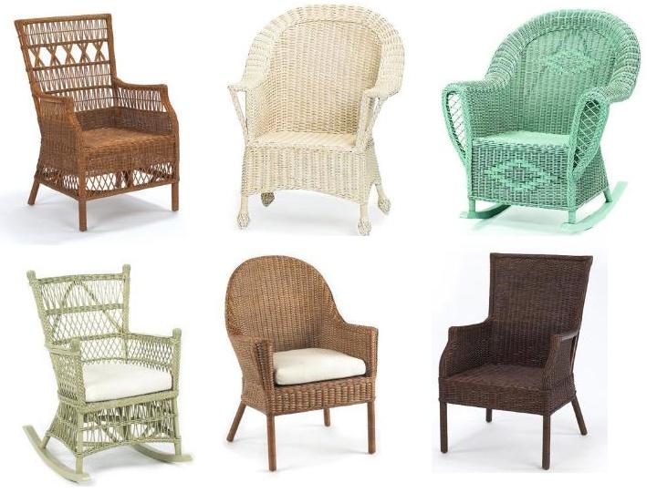 88 Best Furniture Images On Pinterest Furniture Ideas