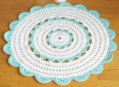 ...Handy Crafter...: Custom made - keep checking to see if she offers this pattern for sale!