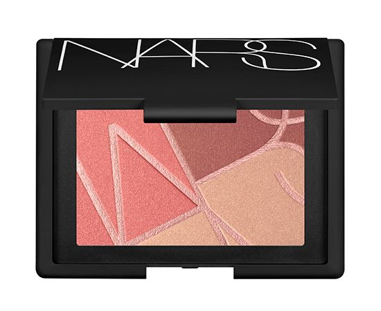 NARS Blush Palettes Exclusively for Sephora for Fall 2013