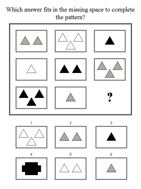 64 Best images about gifted and talented test prep on Pinterest ...