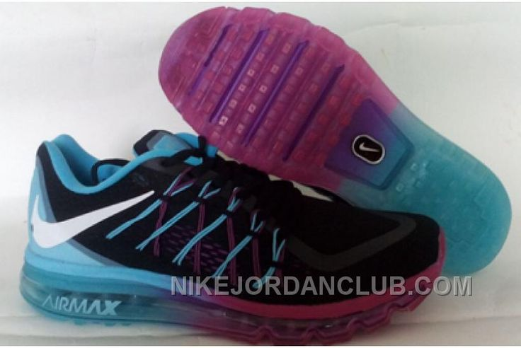 http://www.nikejordanclub.com/coupon-code-for-2015-nike-air-max-womens-running-shoes-on-sale-black-and-jade.html COUPON CODE FOR 2015 NIKE AIR MAX  WOMENS RUNNING SHOES ON SALE BLACK AND JADE Only $97.00 , Free Shipping!