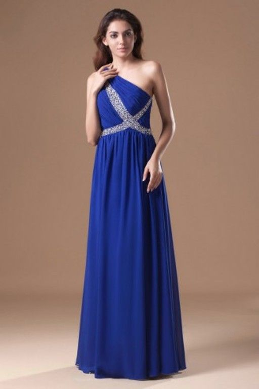 Shop for beautiful and high quality #CheapBridesmaidDresses for your special occasions. http://goo.gl/BpHqXV