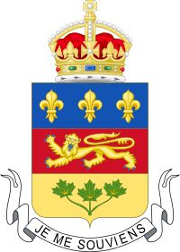 Armoiries du Québec.svg