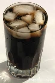 При какво помага Кока Кола