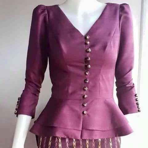 thailand cloth