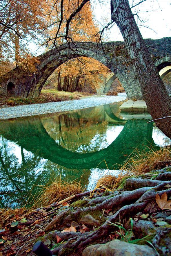 Λατρεμένα Ζαγοροχώρια... Visit Ioannina... www.aktihotel.gr/Zagori #Zagorochoria #Aktihotel #Bedandbreakfast #Ioannina #Epirus