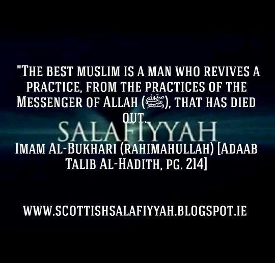Salafiyyah