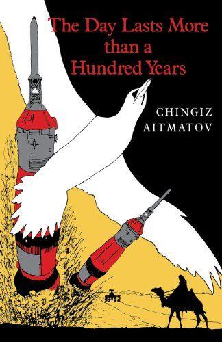 memories of the future sigizmund krzhizhanovsky pdf free