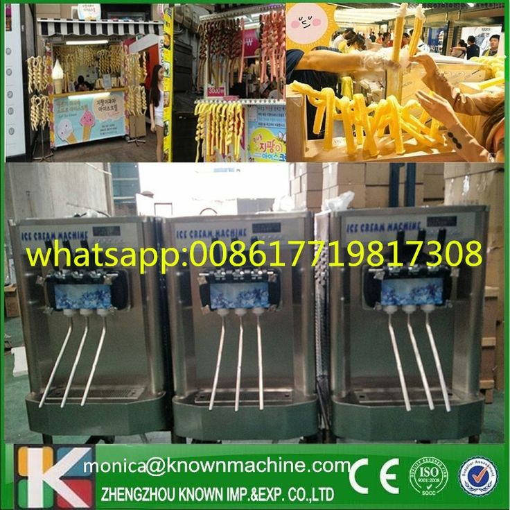 2400.00$  Buy now - http://aliour.shopchina.info/1/go.php?t=32811852400 - table type crutch style ice cream making machine with  28kg/h capacity 2400.00$ #magazineonlinewebsite